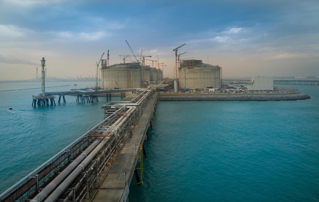 Technip-Energies-scores-PEMS-deal-in-Kuwait