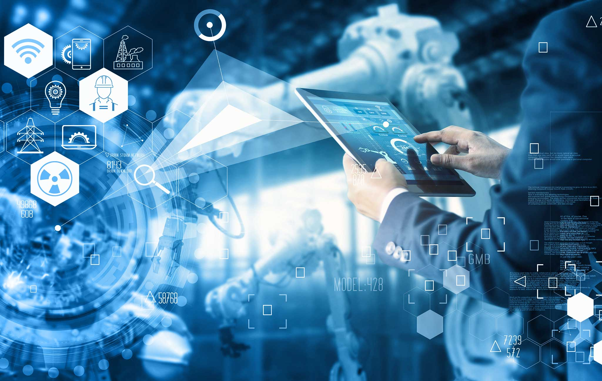 digital-manufacturing-istock-1022887882