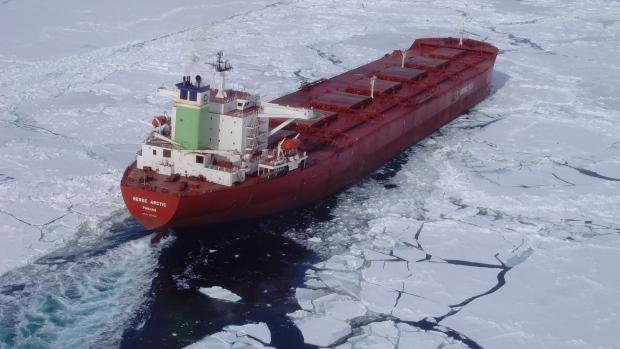 ice-conditions-vessel1
