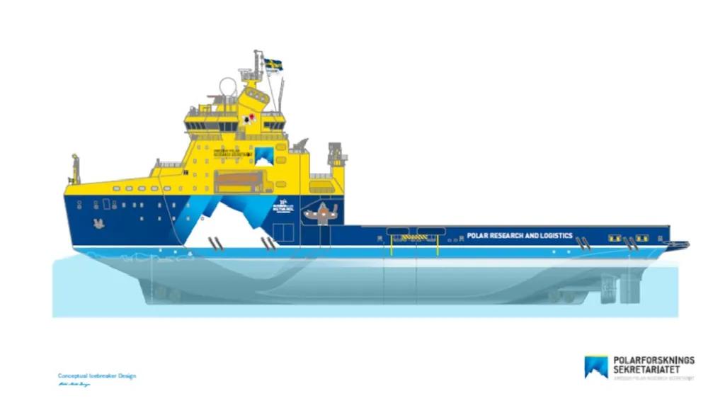 sweden-icebreaker_polarforskningssekretariatet