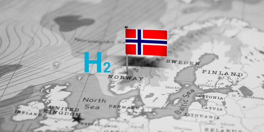 Norway-Hydrogen-4
