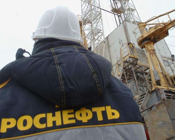 Rosneft-dobycha-600x480