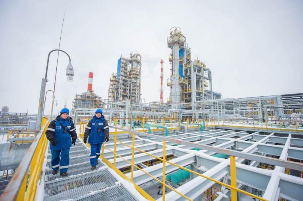condensate-gazprom
