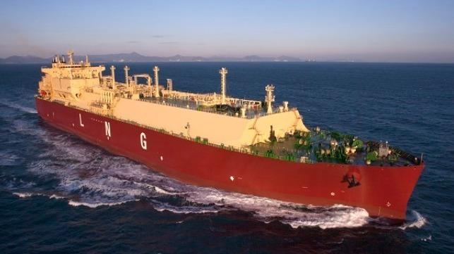 lng-carrier-samsung-heavy-industries.4b3698.973e25