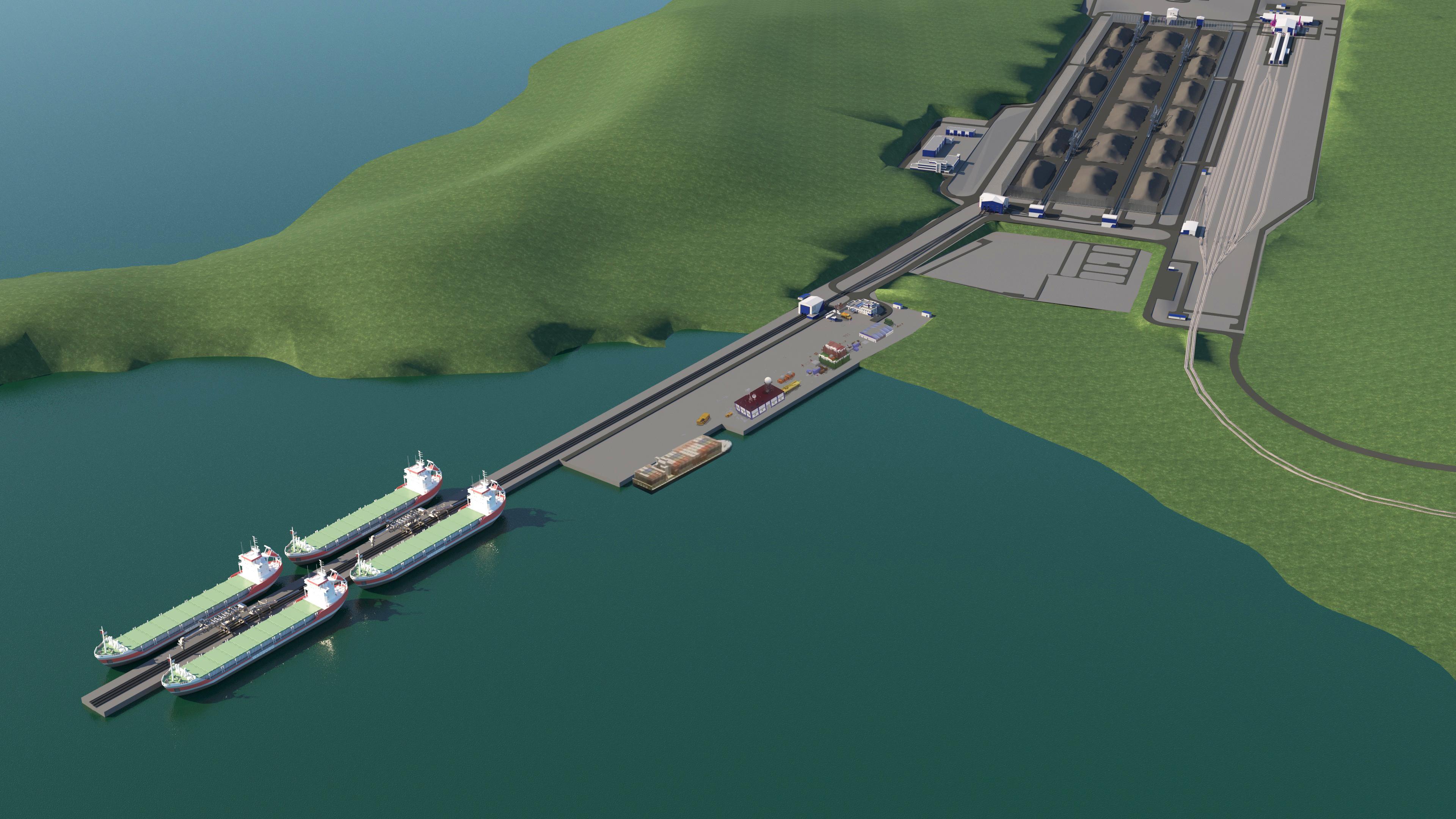 portovaya-infrastruktura