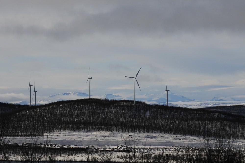 wind_mills_kiruna
