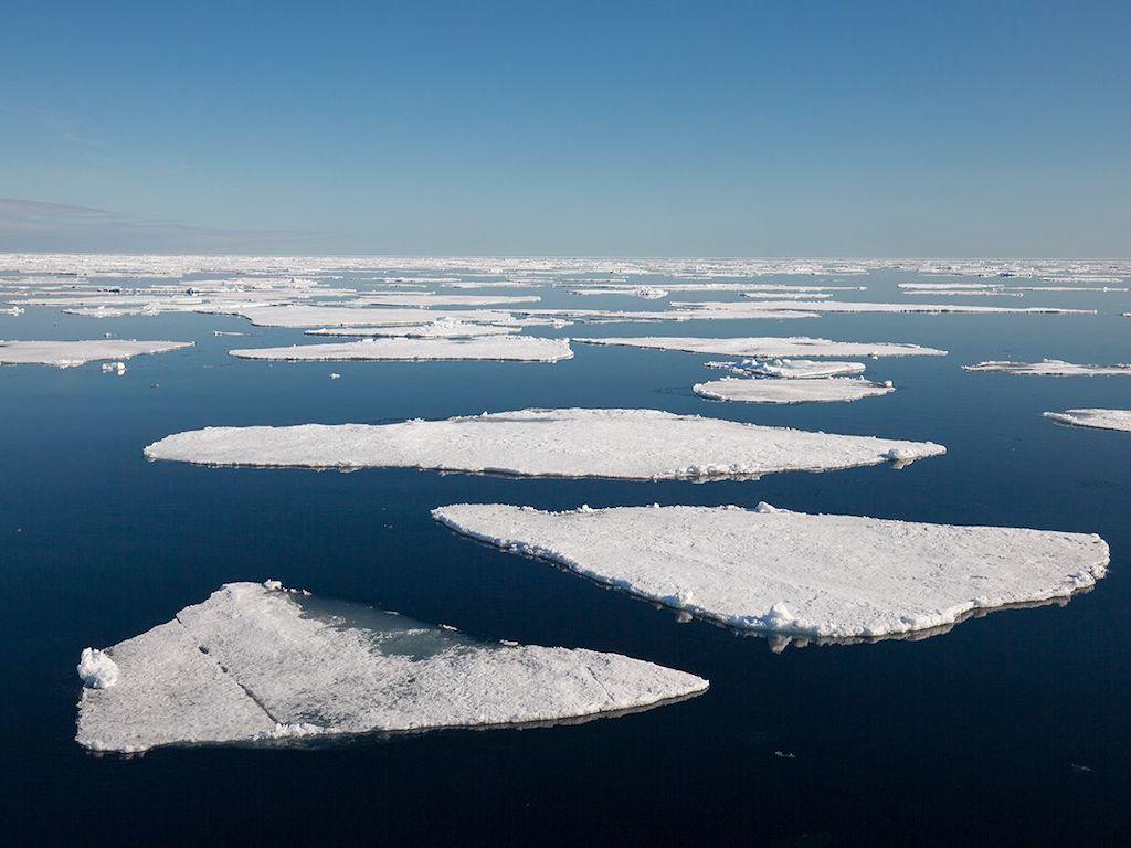 arctic-ocean-getty-images