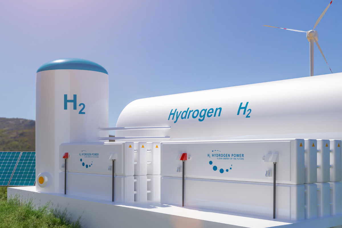 blue-hydrogen-may-be-worse-than-gas-coal-16290899283x2