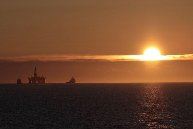 westalpha-sunset-rosneft_0